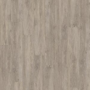 pvc houten vloeren Floor Life Bankstown Dryback Light Grey