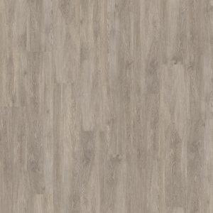 pvc houten vloeren Bankstown Dryback Light Grey