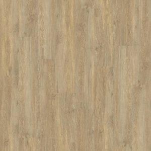 pvc houten vloeren Floor Life Bankstown Dryback Natural Oak