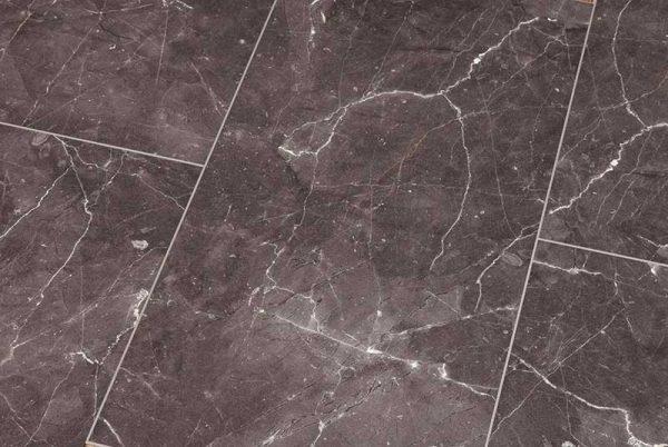 laminaat tegel vloeren Falquon Bottincino Classico Dark