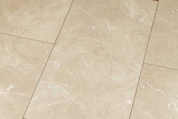 laminaat tegel vloeren Falquon Bottincino Classico Light