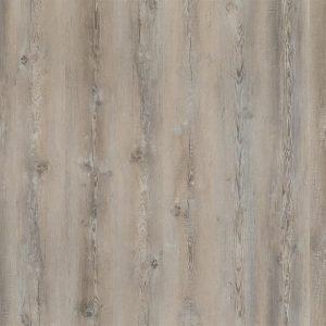 pvc houten vloer Floor Life brixton dryback beige