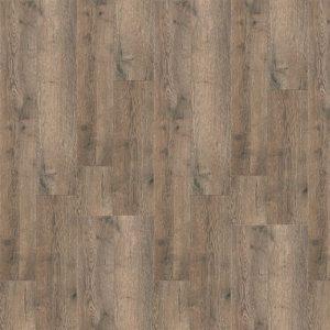 laminaat hout cadenza allegro dark brown