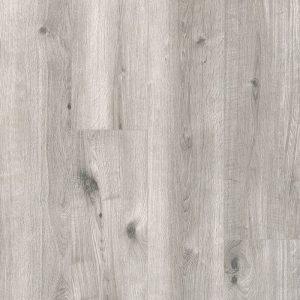 laminaat hout cadenza allegro light grey