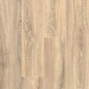 laminaat hout cadenza marcato brown natural