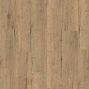 laminaat hout creston bay oak