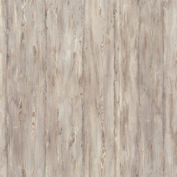 laminaat hout doorleeft grenen beige
