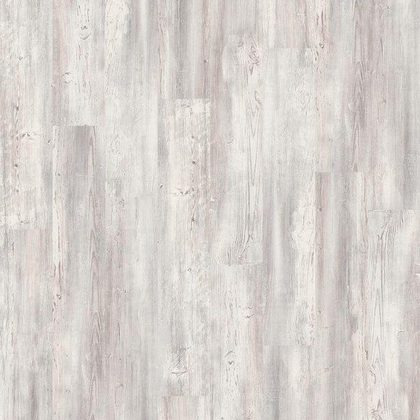 laminaat hout doorleeft grenen wit