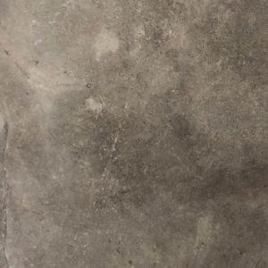 pvc tegel ealing click dark grey