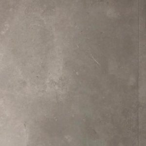 pvc tegel ealing click light grey
