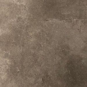 pvc tegel floor life ealing click warm grey