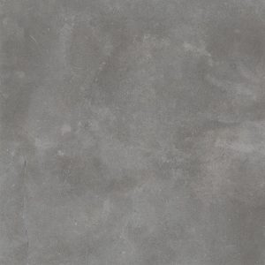 pvc tegel ealing dryback dark grey xl