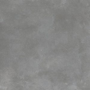 pvc tegel ealing dryback grey