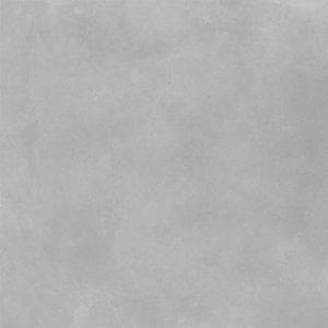 pvc tegel ealing dryback light grey