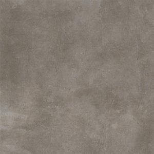 pvc tegel Floor Life ealing dryback warm grey xl