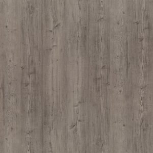 pvc houten vloeren Floor Life Manly Dryback Grey Pine