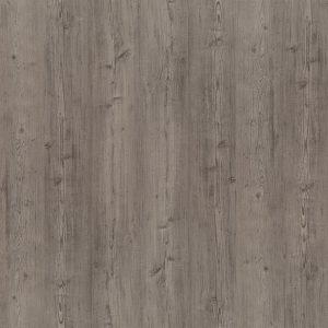 pvc houten vloeren Floor Life Wembley Dryback Grey Pine