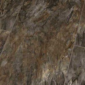 laminaat tegel vloeren Falquon Grizzly Slate