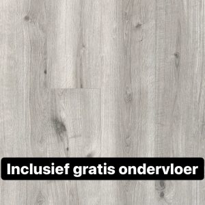laminaat hout cadenza allegro light grey