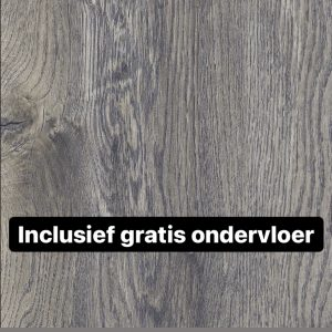 laminaat hout quin bay oak grey