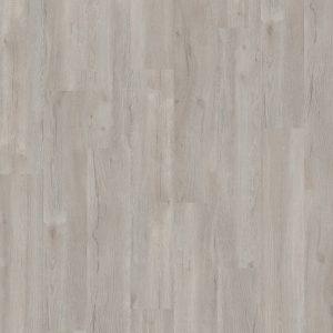 laminaat hout inwood eiken lichtgrijs