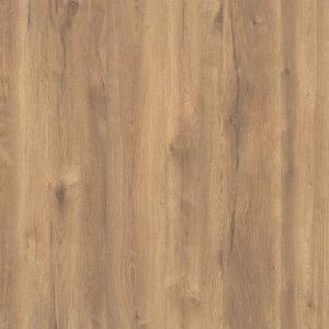 laminaat hout inwood eiken natuur