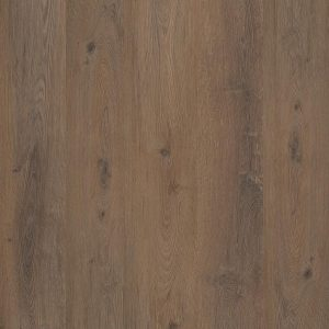 pvc houten vloeren Kensington Dryback Antique Oak