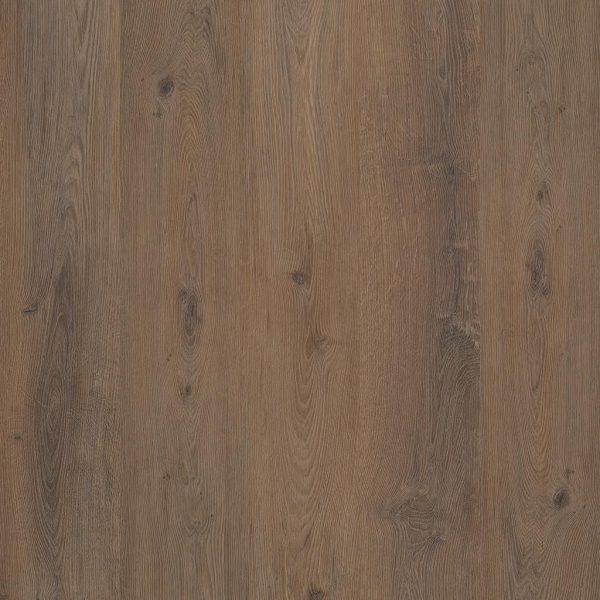 pvc houten vloeren Kensington Dryback Antique Oak