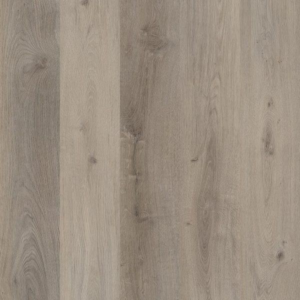 pvc houten vloeren Floor Life Kensington Click Light Grey