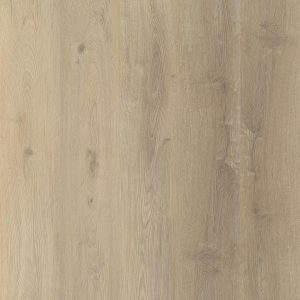 pvc houten vloeren Floor Life Kensington Click Light Oak