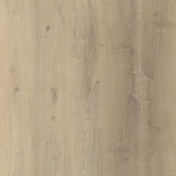 pvc houten vloeren Kensington Click Light Oak