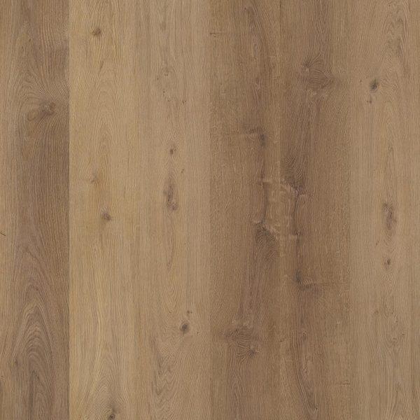 pvc houten vloeren Floor Life Kensington Click Natural Oak