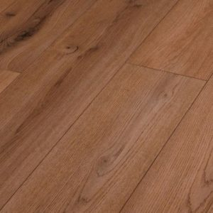 laminaat vloer Century Oak Advanced