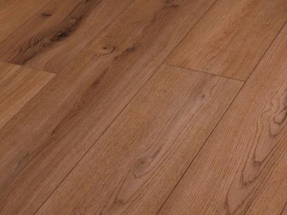 laminaat vloer Century Oak Advanced