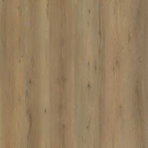 pvc houten vloer Floor Lifeleyton click dark oak