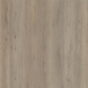 pvc houten vloer Floor Life leyton click light oak