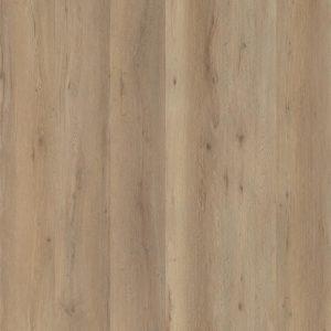 pvc houten vloer Floor Life leyton click natural oak