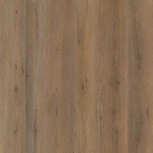 pvc houten vloer Floor Life leyton click smoky