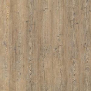 pvc houten vloeren Floor Life Wembley Dryback Light Pine