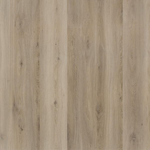 laminaat hout massive inwood thun