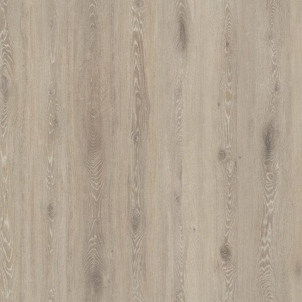 laminaat hout massive inwood chur