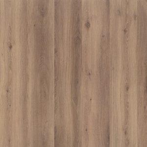 laminaat hout massive inwood baden