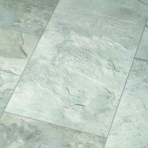 laminaat tegel vloeren Falquon Monreal Slate