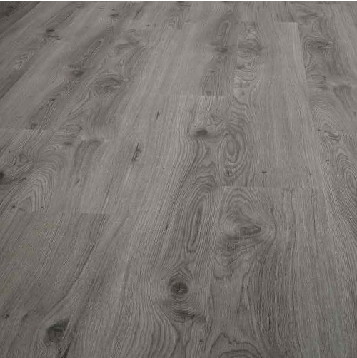 laminaat vloer Oak 2000 Grey