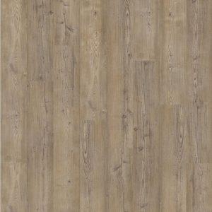 pvc houten vloeren Floor Life Manly Dryback Smoky Pine