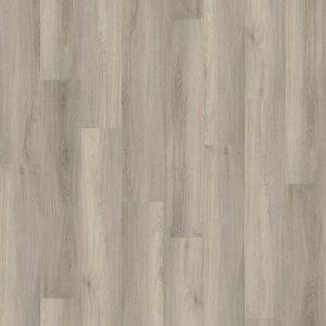 pvc houten vloer Floor Life paddington click light grey