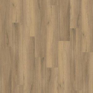 pvc houten vloeren Floor Life paddington click natural oak