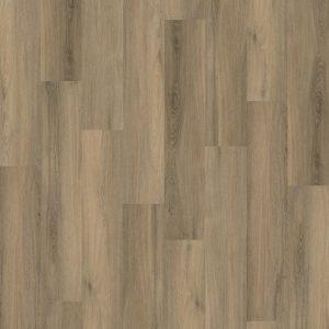 pvc houten vloer Floor Life paddington click smoky