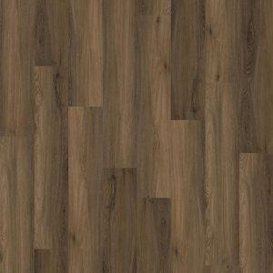 pvc houten vloer Floor Life paddington click warm brown