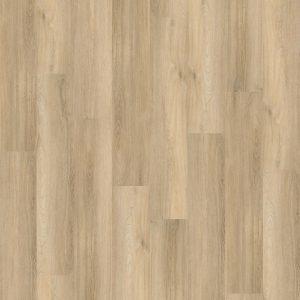 pvc houten vloer Floor Life paddington dryback beige